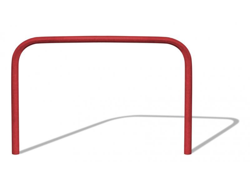 Arceau De Protection Simple - RAL3001