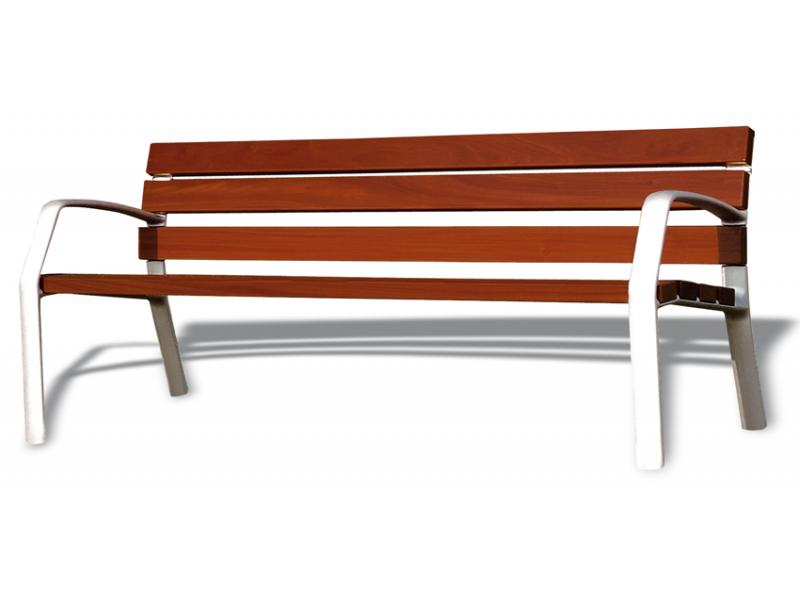 Banc Aiguelongue