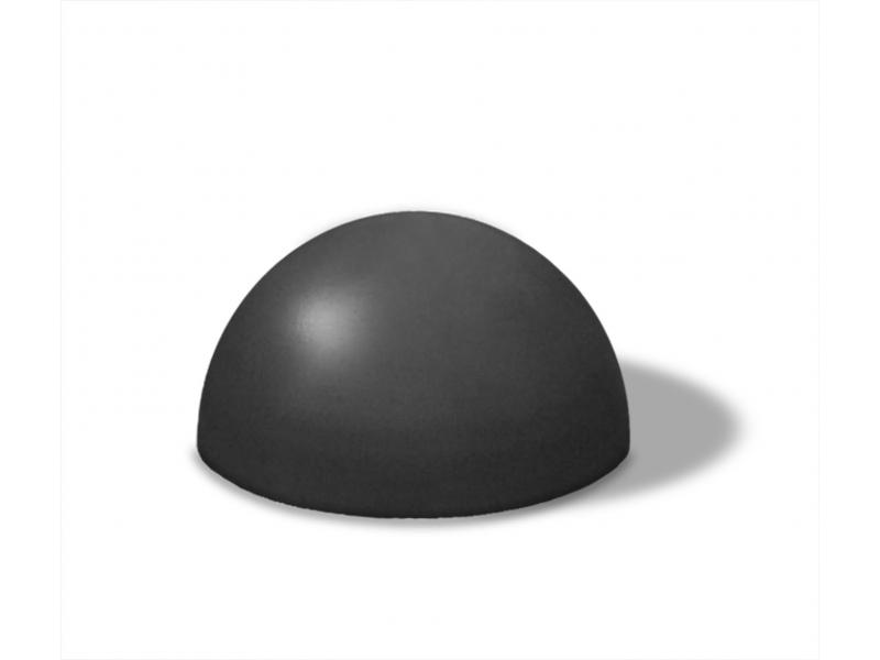 Demi-Sphère - RAL9005