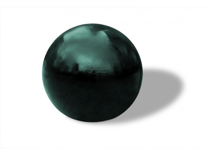 Sphère - RAL6012