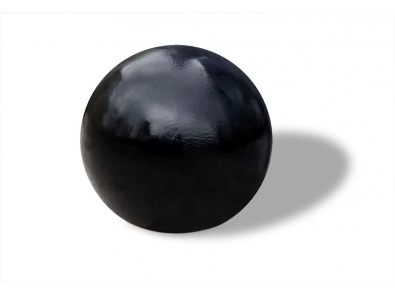 Sphère - RAL9005