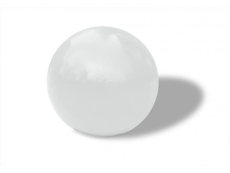 Sphère - RAL9010