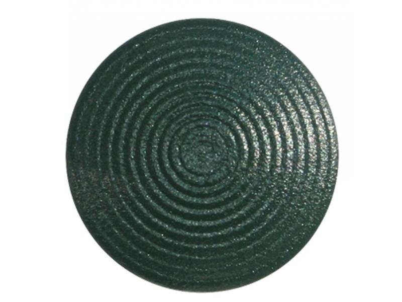 Clou Podotactile - Vert sablé