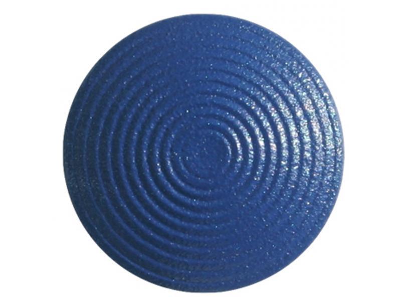 Clou Podotactile - Bleu sablé