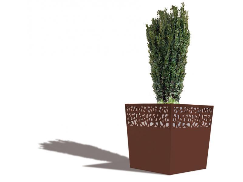jardinière hanaba