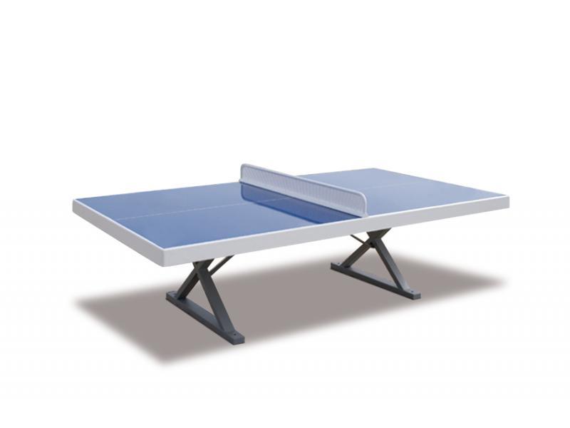 Table de Ping Pong PMR