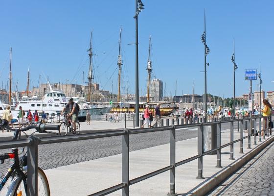 Vieux port marseille urban nt - Pharmacie de garde marseille vieux port ...