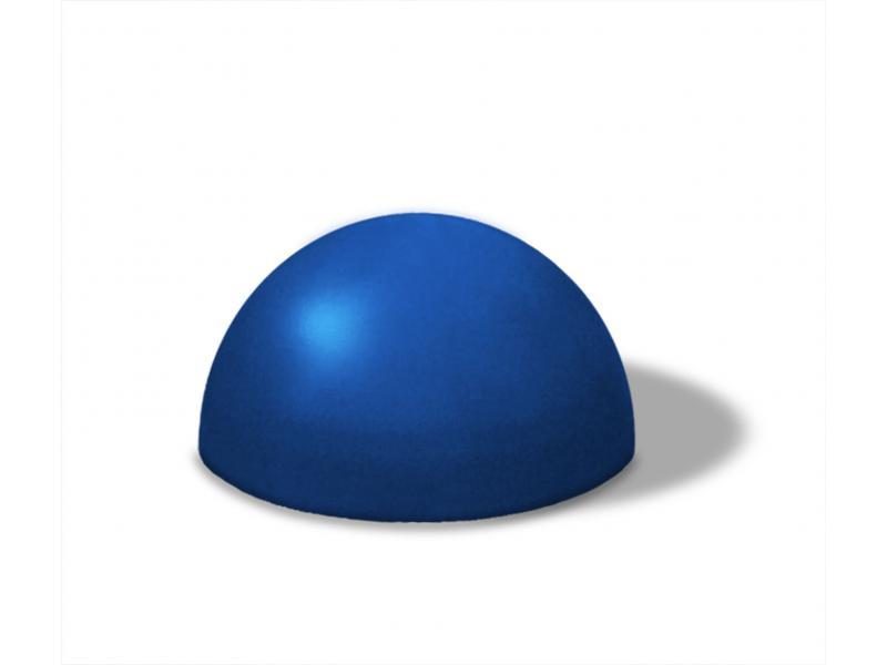 Demi-Sphère - RAL5010