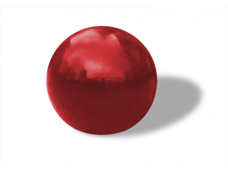 Sphère - RAL3001