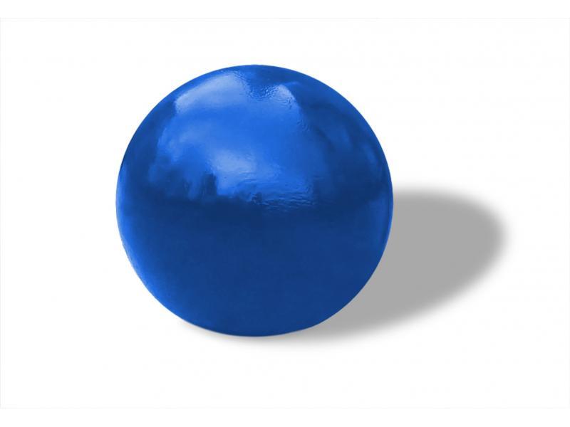 Sphère - RAL5010