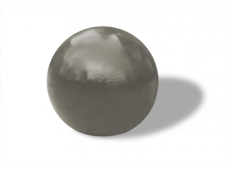 Sphère - RAL7030