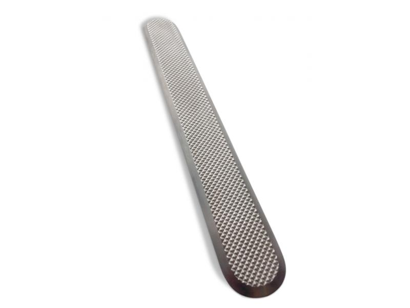 Barre Podotactile