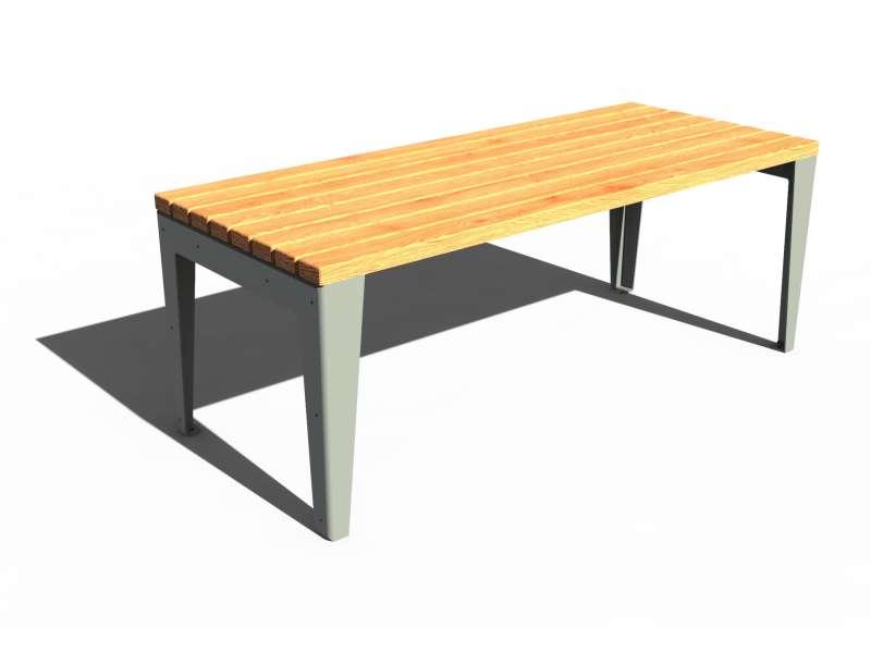 Table Véga
