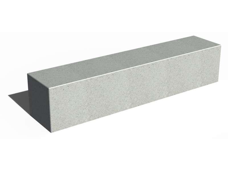 Banc Tetris I220
